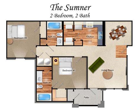 olive garden floor plan reserve at spencer affordable apartments in spencer ok