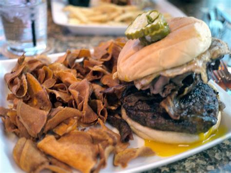 moerlein lager house cincinnati oh the 10 best bars in cincinnati ohio