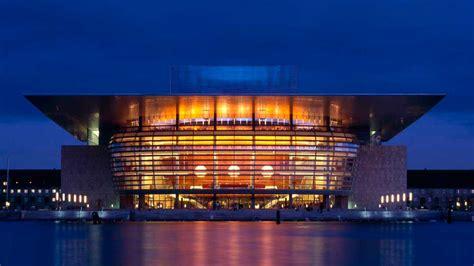 copenhagen opera house the royal danish opera house visitcopenhagen