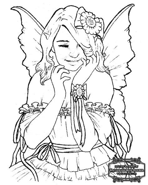 coloring pages advanced fantasy fantasy coloring pages for adults az coloring pages