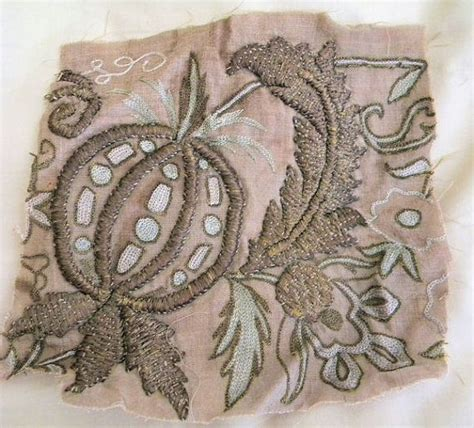 Ottoman Embroidery 916 Best Images About Ottoman Textile On Istanbul Caftans And 16th Century