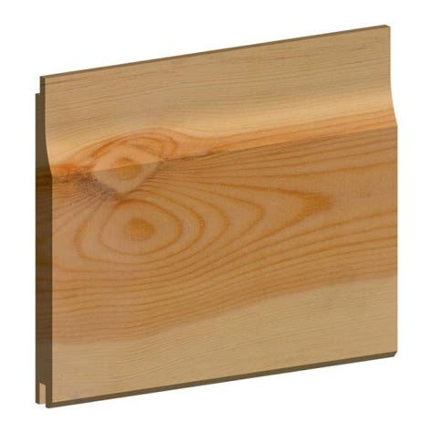 Redwood Shiplap Cladding by 16 7mm X 125mm Redwood Shiplap Cladding Howarth Timber
