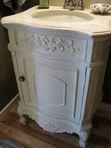 Powder Room Bathroom Vanities Painting A Powder Room Vanity My Colortopia Interior