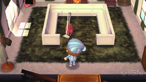 animal crossing  leaf nintendos official town