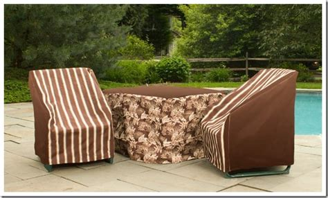 Empire Patio Covers by 75 Empire Patio Cover Giveaway Sand And Sisal