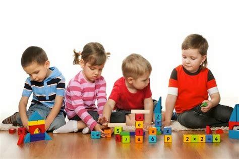 for preschoolers my erik erikson