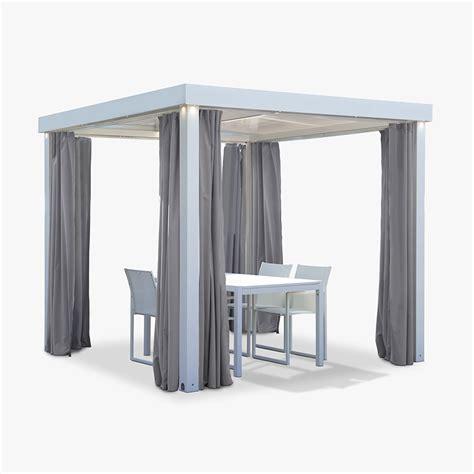 lade per soggiorno lumi da soggiorno clivia elegante lada da tavolo d 35