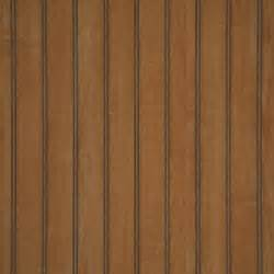 Maple Wainscoting paneling worthier maple beaded paneling 2 quot pattern