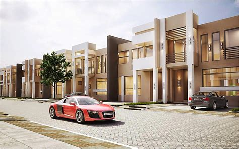 buy a house in lekki lagos grenadines lekki peninsula luxury 3 bed terraces duplexes www mercyhomes com