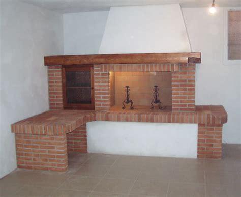 camini in mattoni a vista camini in mattoni a vista idee di design nella vostra casa