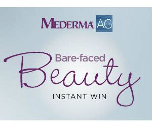 Win Amazon Gift Card Instantly - win amazon gift cards and mederma ag prize packs instantly free sweepstakes