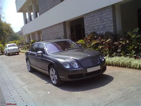 bentley bangalore supercars imports bangalore page 661 team bhp