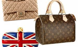 Articles The Search For The Bag by How Top Designers Are Trying To Stop You Buying Their Bags
