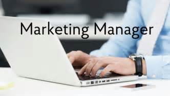 Marketing Administrator by Everyone Seems To Talk About Mba And Management Courses What Will Be The Career Scope And