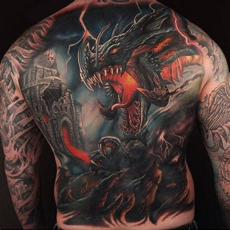 biomechanical tattoo montreal 1000 images about badass tattoos on pinterest ink