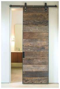 Interior Doors Cheap 42 Modern Sliding Barn Doors 2017 Home And House Design