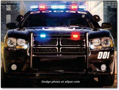 security system 2011 dodge charger regenerative braking dodge charger police cars burning up the track 2011 2014