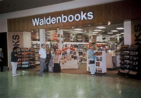 walden book club 25 best ideas about mall stores on ups