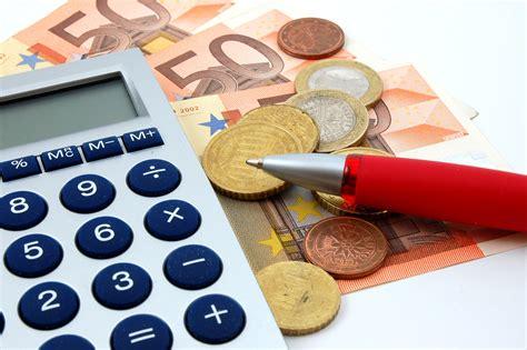 Faire Des Economies by Comment Faire Des 233 Conomies Conseils Pratiques