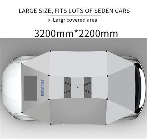 katlanir araba garajikatlanabilir araba barinagidis