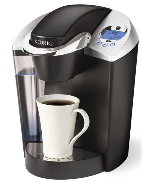 Keurig Coffee Maker keurig b60