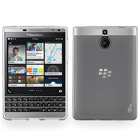 blackberry passport silver edition dgtle anti