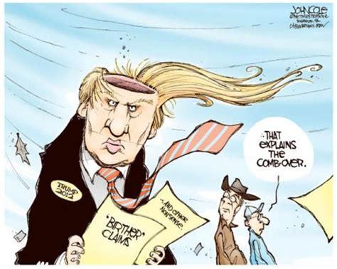 trump cartoon 7 best political cartoons images on pinterest trump