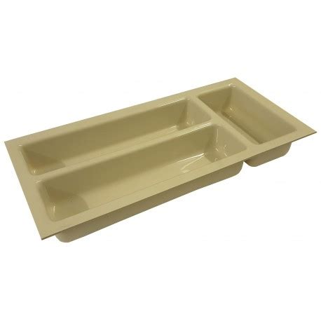 Cutlery Tray Small Drawer caravan cer small drawer cutlery tray ivory caravan stuff 4 u
