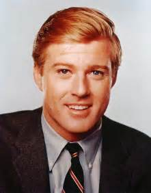 robert redford hair robert redford hairstyles men hair styles collection
