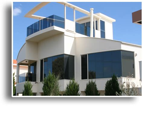 cost of windows for house cost to tint house windows 28 images how much does home window tinting cost
