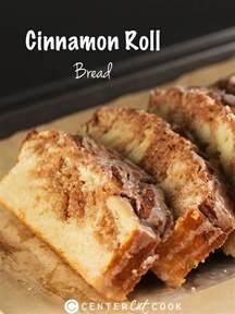 Cinnamon Rolls Bread Machine Cinnamon Roll Bread Recipe