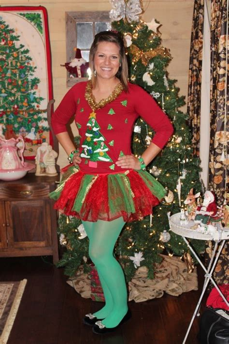 crazy christmas dresses 17 best images about sweater ideas on merry photo booth