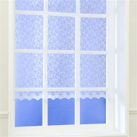 lace roller blinds curtains24 co uk