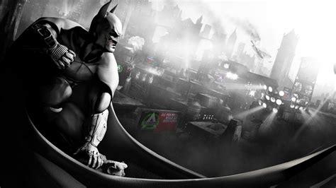 batman wallpaper ps3 the elderly gamer batman arkham city review summary xbox
