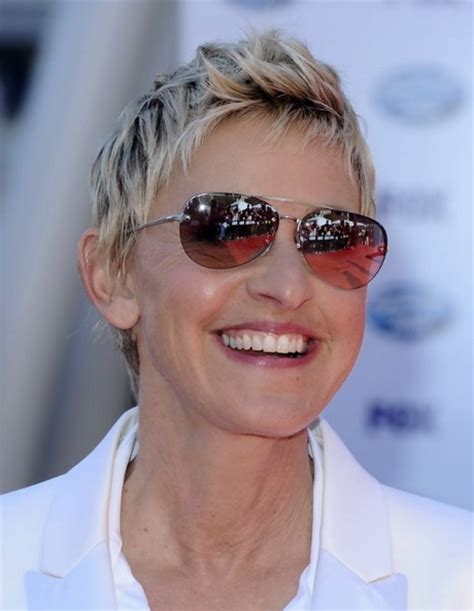 over 50 pixie hairstyles short pixie hairstyles for women over 50