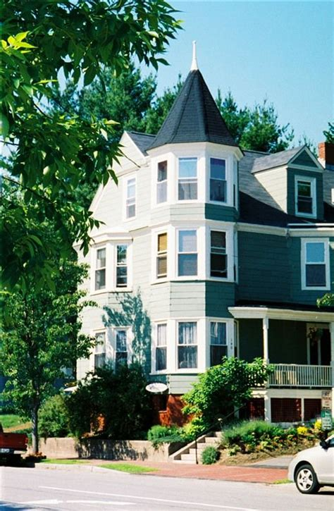 the chadwick bed breakfast portland me 25 best ideas about maine bed and breakfast on pinterest