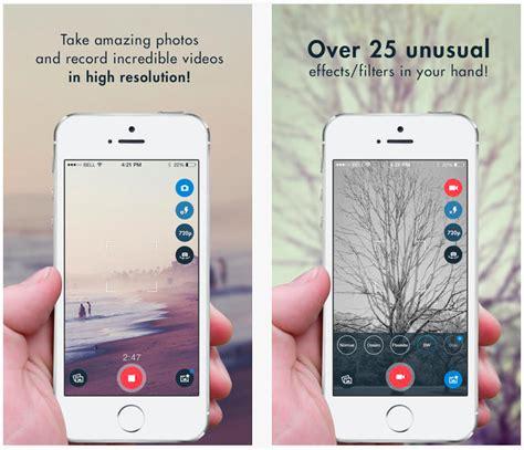 filter apps photo filter apps images