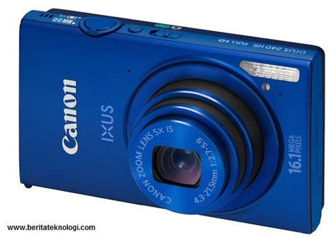 Kamera Canon Yang Terbaru daftar harga kamera digital terbaru kamera digital