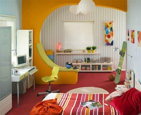 Kinderzimmer Gestalten Mit Trennwand by Kinderzimmer Komplett Gestalten Junge Und M 228 Dchen Teilen