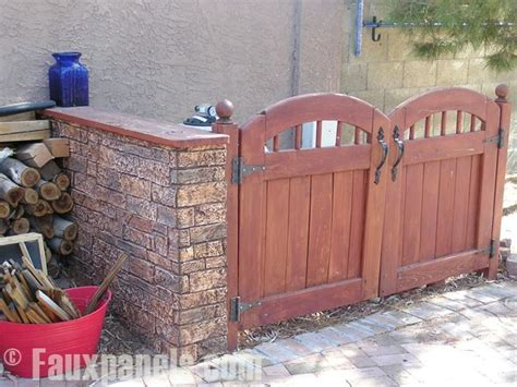 1000 images about trash cans on pinterest 1000 images about for the home on pinterest air