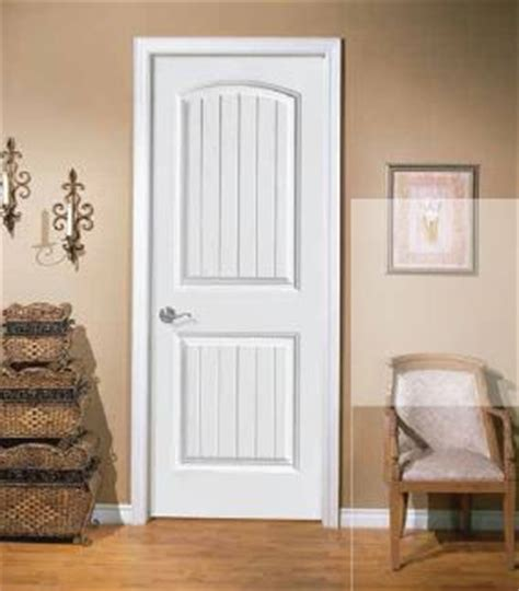 Masonite Cheyenne Interior Door by Interior Moulded Doors Norm S Bargain Barn