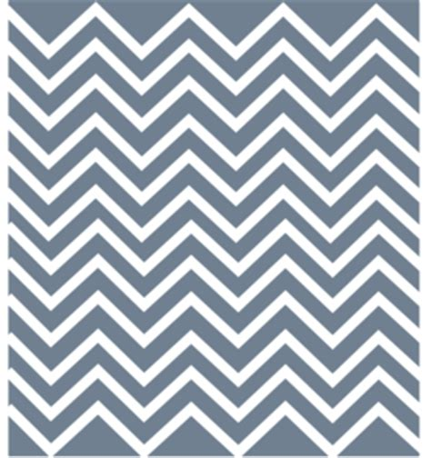 transparent printable fabric chevron pattern grey blue clip art at clker com vector