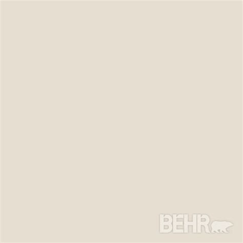 behr 174 paint color hazelnut 750c 2 modern paint by behr 174
