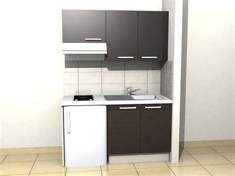 le cuisine sous meuble meuble bas cuisine 60 cm kirafes