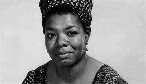 Bird Figures by 5 Maya Angelou Quotes That Will Put Your Life In A Whole