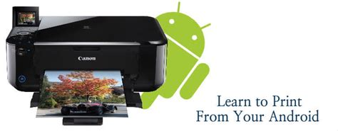 how to print screen on android how to print from your android from the small screen to paper