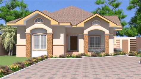 free house plans designs kenya youtube luxamcc house plans kenya bungalows youtube