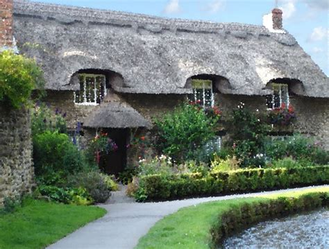 west country cottages cottage rental uk houses and appartments information portal