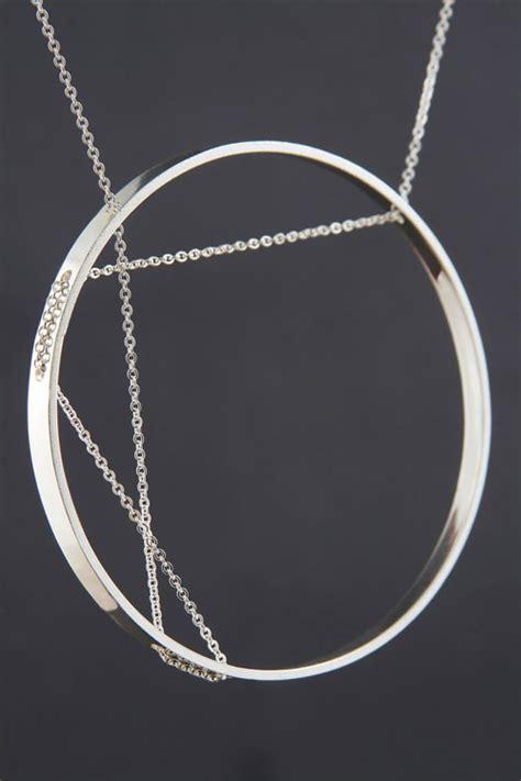 design milk jewelry jewelry by vanessa gade design milk