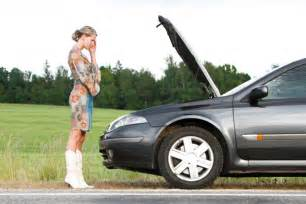 Car Breakdown Cover Reviews Which The Basics Of Car Breakdown Cover Car